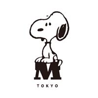M TOKYO