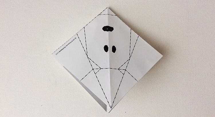 origami-004