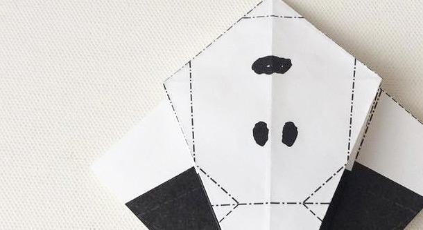 origami-005