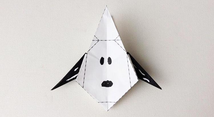 origami-006