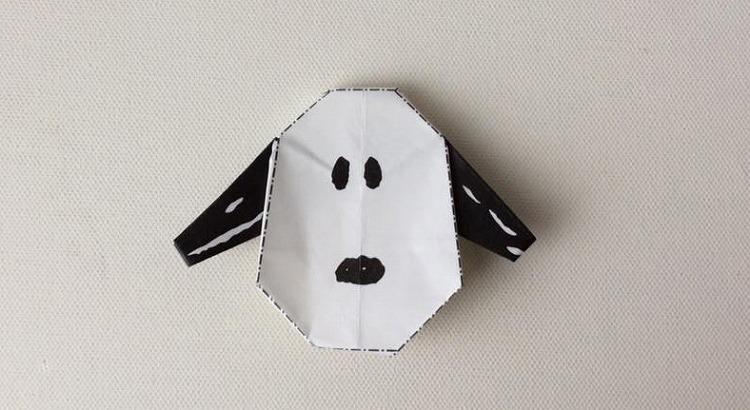 origami-007