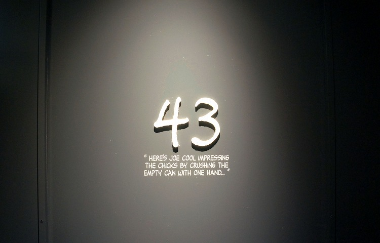 01_PEANUTSHOTEL-room-43-005