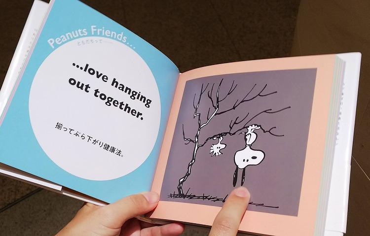 friendsbook-010