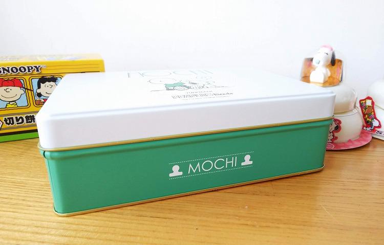 2018omochi-006
