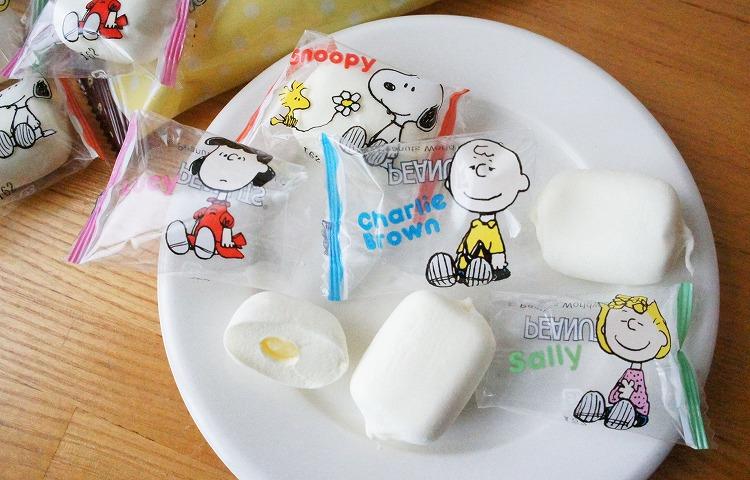 marshmallow-017